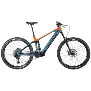 Norco Sight VLT C1 29 2020 Electric Mountain Bike