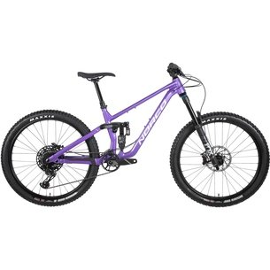 Norco Sight A2 27.5 2020 Womens Mountain Bike
