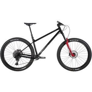 Norco Torrent S1 HT GX Eagle 2020 Mountain Bike