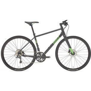 Pinnacle Neon 4 2020 Hybrid Bike