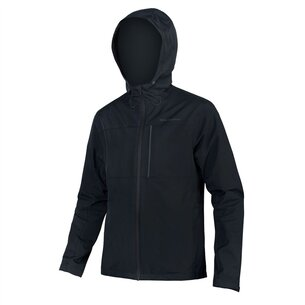 Endura Hummvee Waterproof Hooded Jacket