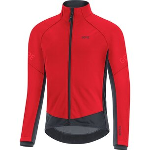 C3 Gore Tex Thermo Jersey