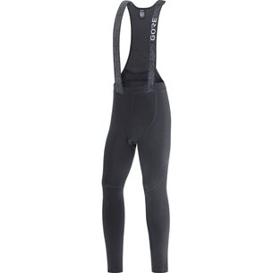 Gore C5 Thermal Bibtights