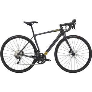 Cannondale Synapse 105 2020 Womens Road Bike