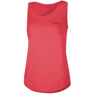 Gore C3 Womens Sleeveless Jersey