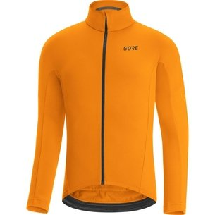 Gore C3 Thermo LS Jersey