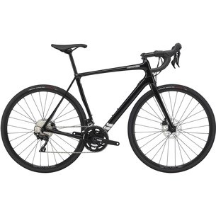 Cannondale Synapse 105 2020 Road Bike
