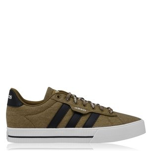 adidas Daily 3.0 Mens Skate Shoes