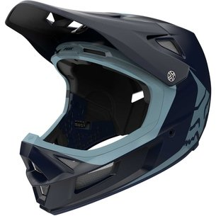 Fox Rampage Comp Infinite Full Face Helmet