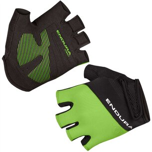 Endura Xtract II Mitt