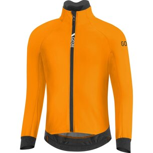 C5 Gore Tex Thermo Jacket