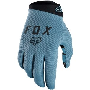 Fox Ranger Full Finger Glove