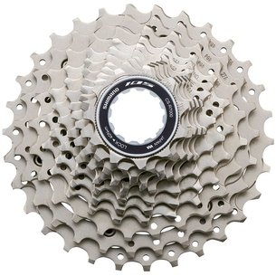 Shimano 105 R7000 11 Speed Rear Cassette