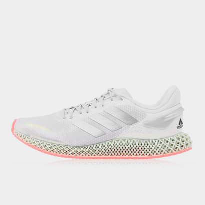 adidas Run 1.0 Shoes