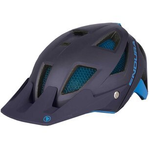 Endura MT500 Helmet with Koroyd Technology