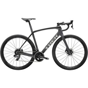 Trek Domane SL 7 Etap 2020 Road Bike