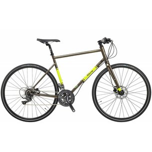 Viking Touring Master 2020 Hybrid Bike