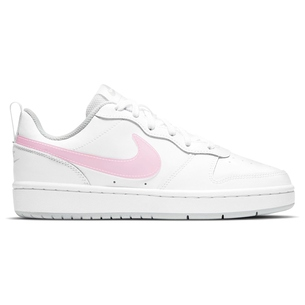 Nike Court Borough Trainers Junior Girls
