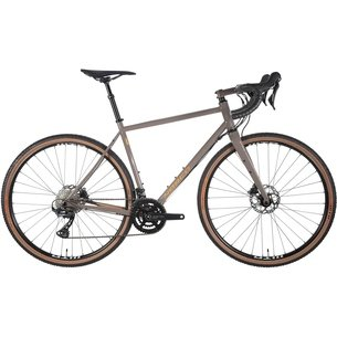 Norco Search XR S1 2020 Gravel Bike
