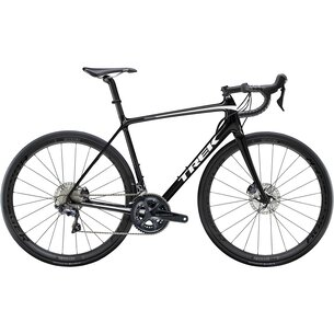 Trek Emonda SL 6 Disc Pro 2020 Road Bike