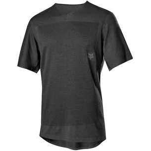 Fox RawTec Short Sleeve Jersey