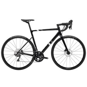 Cannondale CAAD13 Disc Ultegra 2020 Road Bike