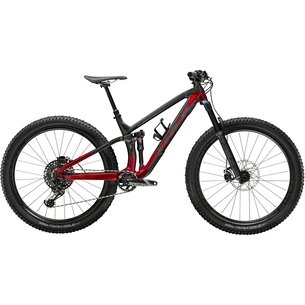 Trek Project One Fuel EX 9.8 GX 2020 Mountain Bike