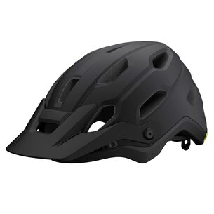 Giro Source Mips MTB Helmet