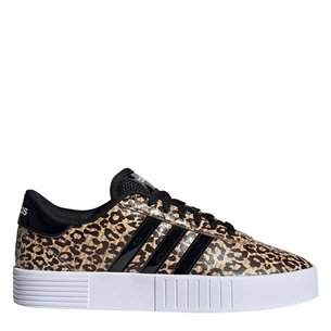 adidas Court Bold Womens Trainers
