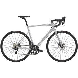 Cannondale CAAD13 Disc Ultegra 2021 Road Bike