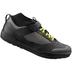 Shimano AM7 SPD MTB Shoe