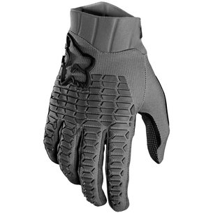 Fox Defend Full Finger Glove
