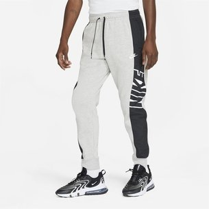 Nike Sportswear Mens French Terry Jogger