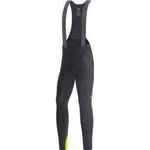 Gore C3 Thermo Bib tights