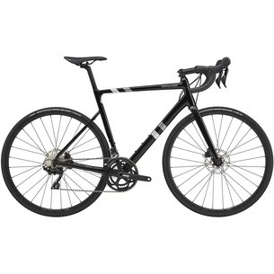 Cannondale CAAD13 Disc 105 2021 Road Bike