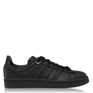 adidas Campus Prince Low Trainers