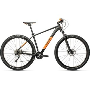 Cube Aim SL 2021 Mountain Bike