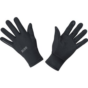 M Gore Windstopper Glove
