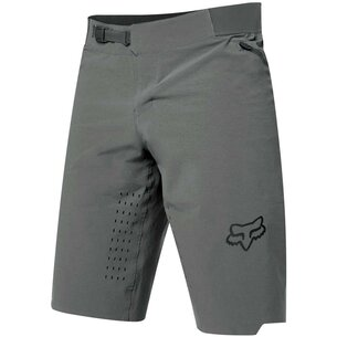 Fox Flexair Baggy Short   No Liner