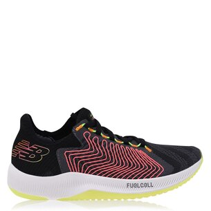 New Balance FuelCell Rebel Ladies