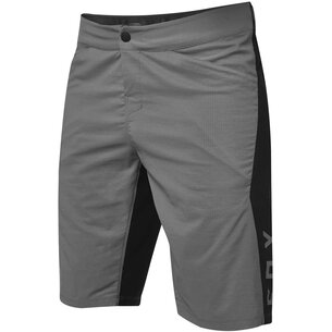 Fox Ranger Water Baggy Short