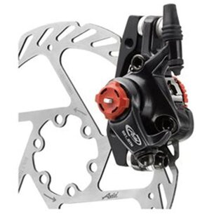 SRAM BB7 MTB Cable Disc Brake