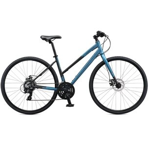 Schwinn Supersport 2020 Womens Hybrid Bike