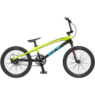 GT Speed Pro XL 2021 BMX Bike