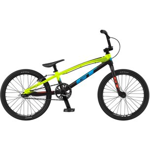 GT Speed Expert XL 2021 BMX Bike