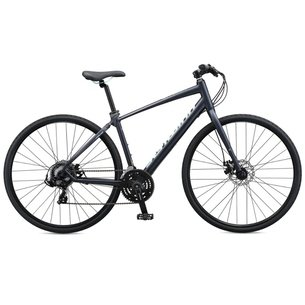 Schwinn Vantage FB3 2020 Womens Hybrid Bike