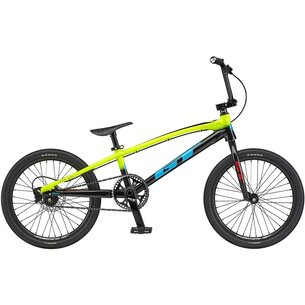 GT Speed Pro XXL 2021 BMX Bike