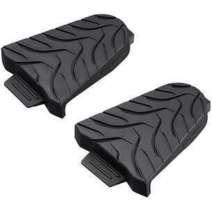 Shimano SPD SL Cleat Cover