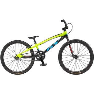 GT Speed Junior 2021 BMX Bike
