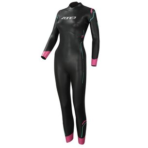 Zone3 Agile Womens Wetsuit